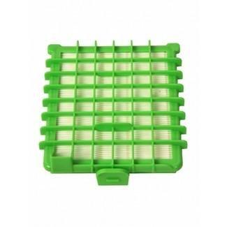 Filtro hepa ro546311 ro542111 ro544511/410 per aspirapolvere rowenta