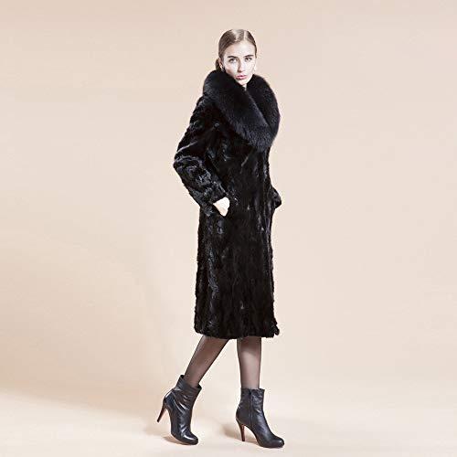 more photos 26b6a 068a3 HUIHUI Damen Bekleidung Warme Damen Winter Jackemantel ...