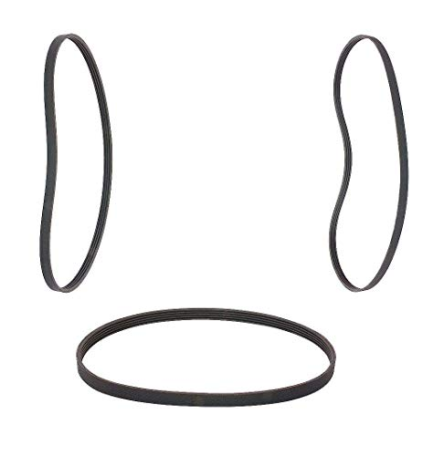 acura legend timing belt  timing belt for acura legend