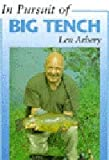 img - for In Pursuit of Big Tench book / textbook / text book