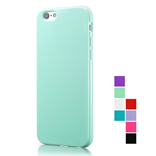 iphone 6s phone case green