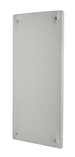 geerfab-acoustics-mzii2448c-multizorber-ii-24x48x2-coin-acoustic-treatment-panel