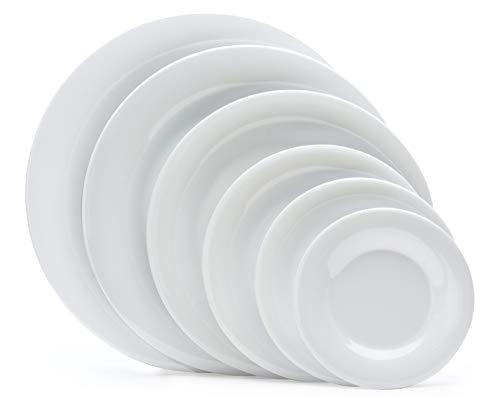 G.E.T. Enterprises WP-7-DW Diamond White 7.5