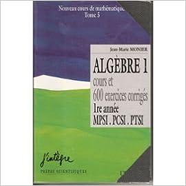 Ebook Livre Dictionnaire des plantes médicinales …