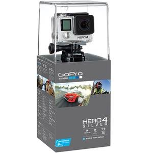 gopro-hero4-silver-edition-