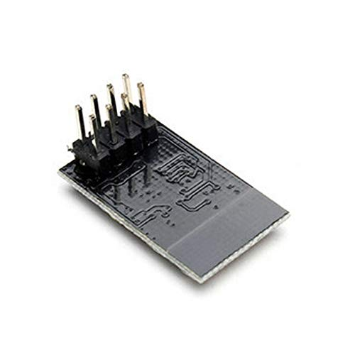 1PCS ESP8266 ESP-01 WiFi Wireless Transceiver Send Receive LWIP AP+STA