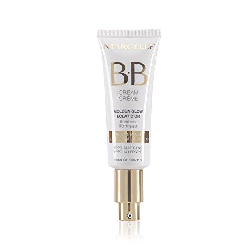 Buy bronzer for older skin
