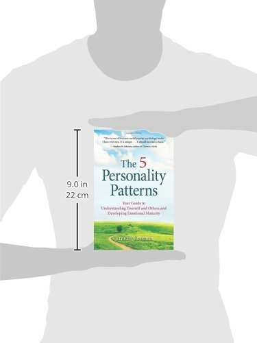 Personality Psychology Understanding Yourself and Others
