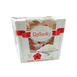 ferrero-raffaello-15-pieces-ballotin-box-53-ounces-6-count-by-ferrero