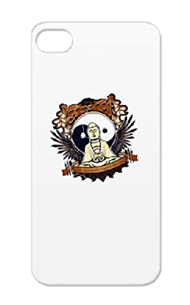 Navy Funny Jokes Reddit Andrew Bichler Cafe Karma David Benton
