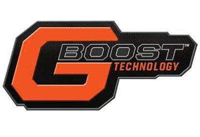 Can Am X3 Maverick Sport Defender G-Boost Driven Clutch Rhino Roller Kit 3 Pack #RR3B3