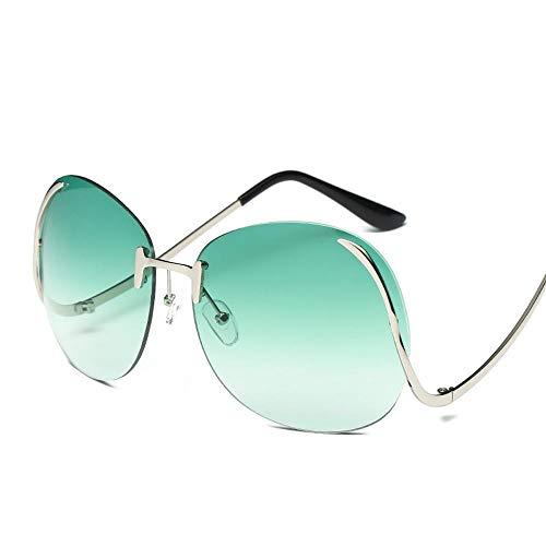 De Couleurs UV Femme Goggle Homme A3 100 Lunettes ZHRUIY 9 Protection Soleil Sports Loisirs 7A0c5x1q