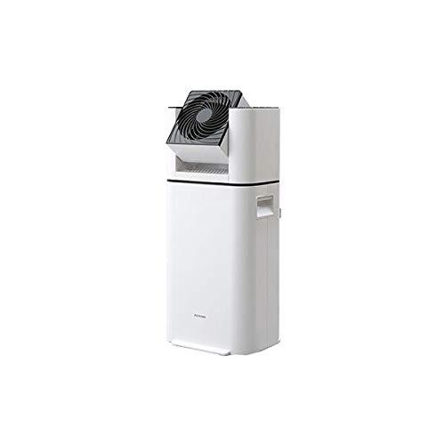 サーキュレーター衣類乾燥除湿機 DDD-50E(274018)【代引不可】 家電 その他の家電 14067381 [並行輸入品] B07ND1XYMH