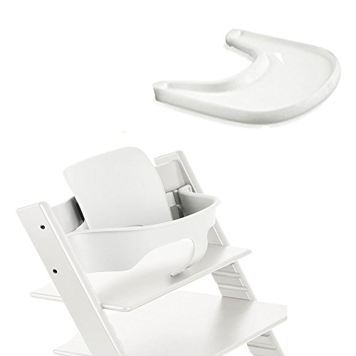 Stokke tripp trapp for sale only 4 left at 60 for Stokke tripp trapp amazon
