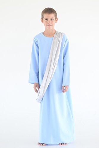 [St. Matthew Costume (10)] (Coats Of Many Colors Costumes)