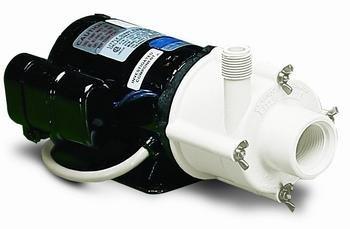 4 - mdq - sc Quarium Pump (810gph)