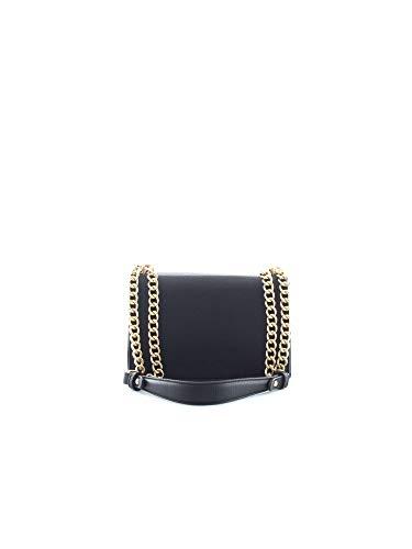 TU Gaelle GBDA400 Femme Sacs Noir rIaxfIq