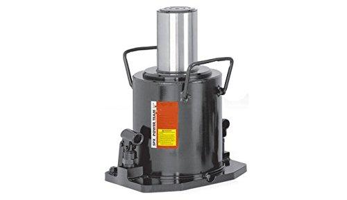 SPX Power Team 9005A Standard Bottle Jack, 5 Ton Capacity, 4 3/4'' Stroke by SPX POWER TEAM