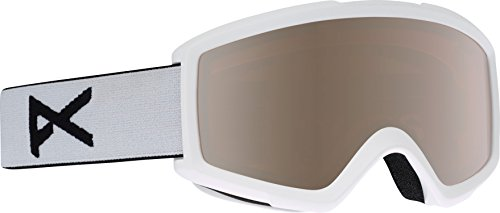 Anon Helix 2.0 Goggles Mens ()