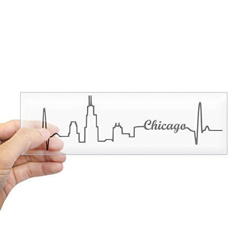chicago stickers for cars buyer's guide