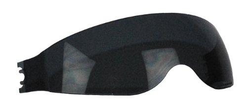Helmet Vega Price - 8