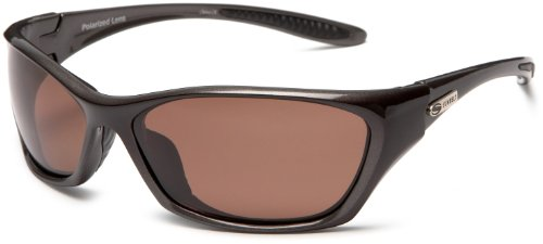 Sunbelt Stomp 342 Resin Sunglasses,Brown Frame/Brown Lens,one size (Sunglasses Sunbelt)