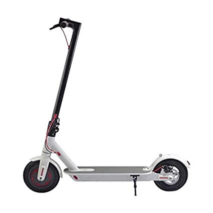 efperfect Xiaomi M365 Folding Electric Scooter - 30km Range - 280Wh Battery  - Ultra Light Folding 12 5kg