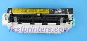 RM1-0013-230CN -N HP Fuser Asm HP LJ 4200 110V (4200L, 4200LN, 4200LVN, 4200DTN, 4200DTNS, 4200DTNSL, 4200N, 4200TN) by HP (Image #1)