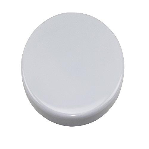 (Capri Lighting FRD12ICEB1 FD314-E313-WW 14