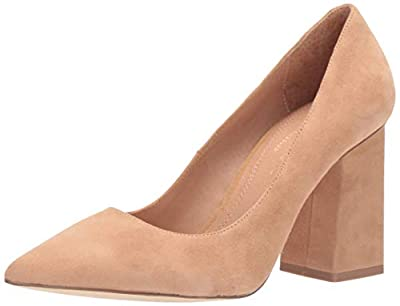 Chinese Laundry Women's Kyra Pump