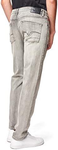 Lee Cooper LeeCooper Jeans, Light Grey, Standard Homme