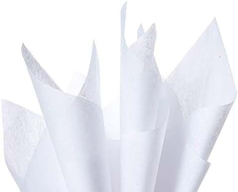 Mua Tissue Paper Tren Amazon Mỹ Chinh Hang Gia Rẻ Fado Vn