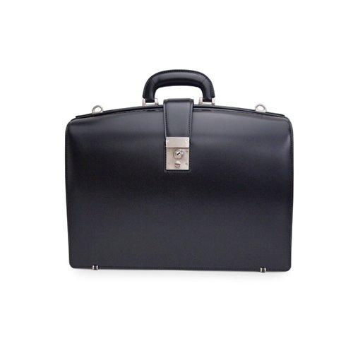 (ラゲージ アオキ 1894) Luggage AOKI 1894 Genius ダレスバッグ 2558 B00DBPN4SGブラック(10)