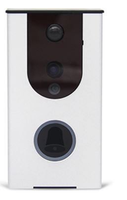 Videointerfono Mirilla para puertas/portales: Amazon.es: Bricolaje y herramientas