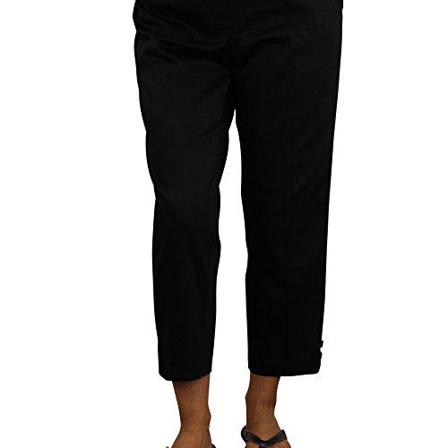 Capri Pants Dresses - 3