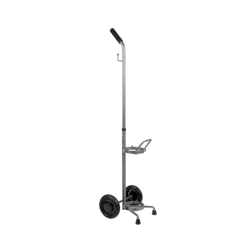 Wheelchairs & Mobility Scooter - Oxygen Tank Holders