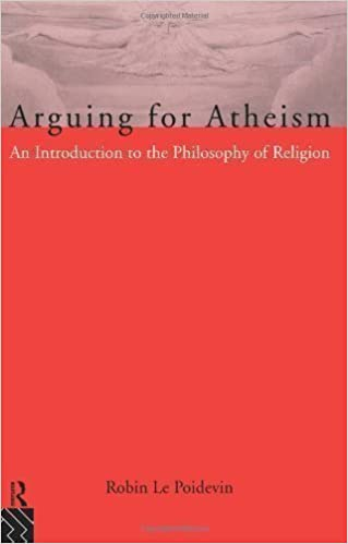 Why Do Atheists Need Philosophy? We Need to Reason Well About Life & Society