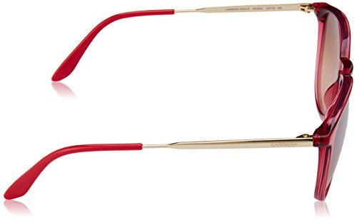 Carrera Sonnenbrille (CARRERA 5030/S) Noir (Cyclam Gold)