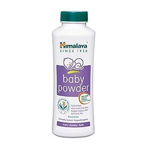 Himalaya-Baby-Powder-400g