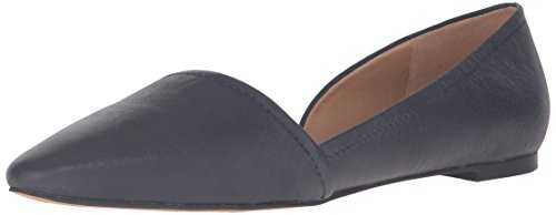 franco-sarto-womens-l-spiral-pointed-toe-flat-twilight-blue-9-m-us
