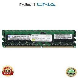X7800A 1GB (2x512MB) Sun Fire T1000/T2000 Original Server Memory 100% Compatible memory by NETCNA USA