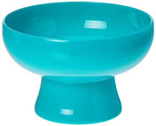 Taca Coza 10114 0129 Verde