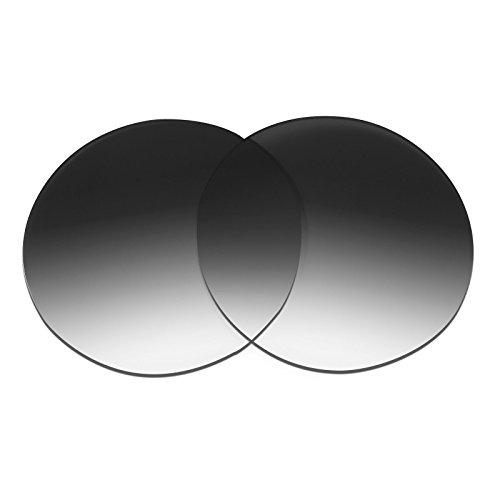 Ban Lentes Opciones RB3447 para de Gradient — Gris 50mm múltiples Ray Polarizados repuesto No waqaA8IH