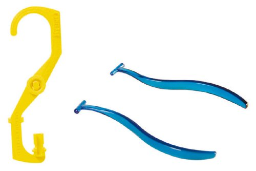 Camelbak Trinksystem Antidote Dryer Kit, 90788