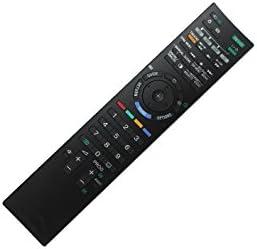 Sony BRAVIA KDL-46W5720 HDTV Driver