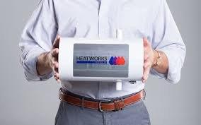Heatworks 1X