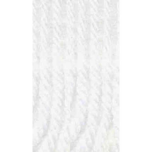 Plymouth (5-Pack) Dreambaby DK Yarn White 0100-5P