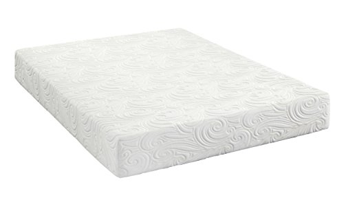 Sealy Posturepedic Optimum Destiny Gold Mattress, Queen