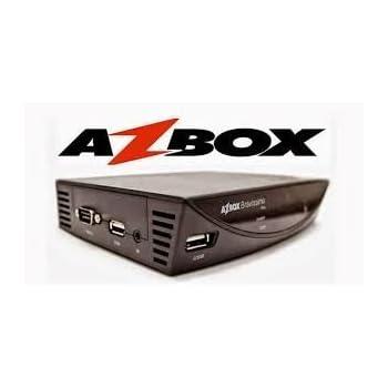 directv h25 100 hd receiver swm system only. Black Bedroom Furniture Sets. Home Design Ideas
