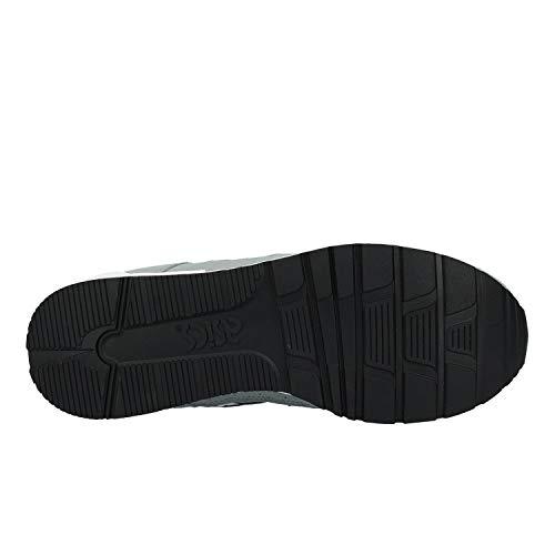 Zapatillas Adulto Gris Lyte Unisex Running Gel de Asics vgxECnBSqw